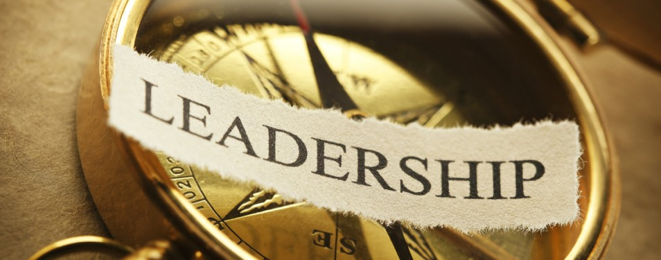 LeadershipCompass3-4689772_954x375
